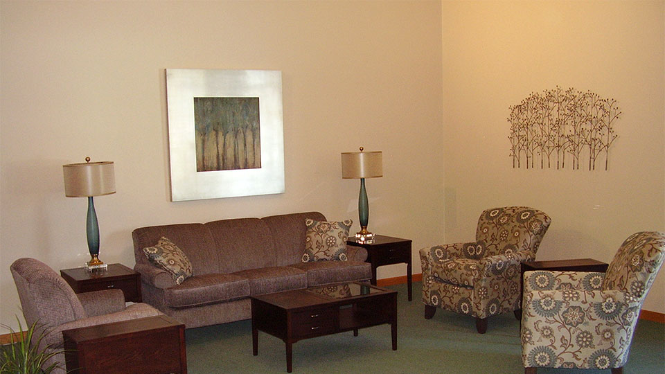 morehouse-sitting-area